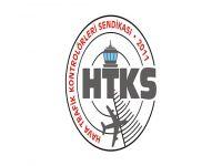 """HTKS'den ekonomik paket değerlendirmesi: """"Amaç sermayeye maksimum kar"""""""