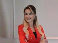 KKTC'de Bilişim Yasası'nın hazırlanmasında ciddi katkıları olan İstanbul Barosu avukatlarından Gürel açıklama yaptı
