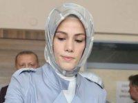 Esra Albayrak'a hakaret etmekle suçlanan kişi tutuklandı