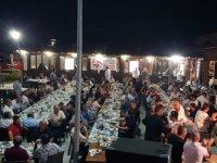 """KAR-İŞ 'Dayanışma Gecesi' düzenledi: """"İçimizdeki zayıf halkalar, yeni bir örgüt kurdu"""""""