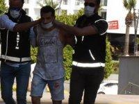 'Breaking Bad' dizisi gerçek oldu: Uyuşturucu satan Fen Bilgisi öğretmeni yakalandı