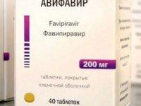 Rusya koronavirüs için geliştirdiği ilacı ihraç etmeye başladı