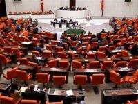 Sivas Katliamı önergesi AKP, MHP ve İYİ Parti'nin oylarıyla reddedildi