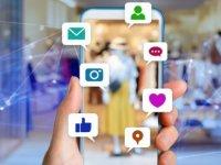 Sosyal medya influencerları bugünün reklam panoları mı?