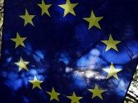 Avrupa Parlamenterlerinden ve Af Örgütü'nden Büyükada davası için Türkiye'ye demokrasi çağrı