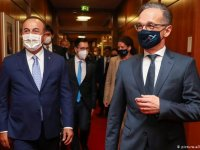 Turizm: Almanya Türkiye konusunda acele karar vermeyecek