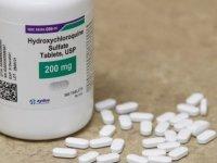Koronavirüs: WHO Covid-19 tedavisinde HIV ilaçları ile hidroksiklorokin denemelerini durdurdu