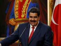 Türkiye ile Venezuela arasındaki ticaret anlaşması onaylandı