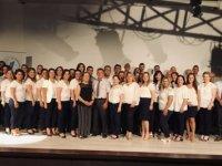 Kıbrıs Türk Öğretmenler Kooperatifi, Seminer ve Resepsiyon gerçekleştirdi