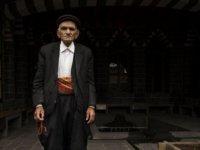 Ünlü dengbêj Seyîdxanê Boyaxçî hayatını kaybetti