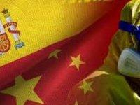 İspanya'da koronavirüs salgınında ikinci dalga paniği devam ediyor