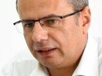 """Gazeteciler Birliği, Sağlık Bakanlığı'nı """"Basını Ve Halkı Yanıltmakla"""" Suçladı"""