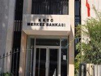 Bakanlar Kurulu, Merkez Bankası ve Kuzey Kıbrıs Bankalar Birliği tarafından Covid 19'un ekonomik etkisine yönelik düzenlemeler yapıldı