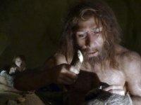 Kovid-19'la ilişkili DNA'nın Neandertallerden geldiği ortaya çıktı