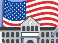 ABD'den tartışılacak karar