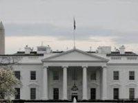 """Beyaz Saray'dan """"Kovid-19, Bulaştığı Kişilerin Yüzde 99'u İçin Zararsız"""" Açıklaması"""