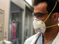 Trump Döneminde Müslüman Doktorların Abd'de Çalışma Başvurularında Düşüş Yaşandı