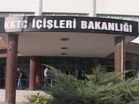 İçişleri Bakanlığı'ndan Merkezi Cezaevi'ndeki yangınla ilgili açıklama