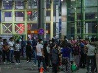 Bursa'da da asker uğurlama törenleri yasaklandı
