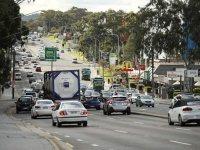 Avustralya hükümeti ülke dışındaki vatandaşlarının evlerine geri dönmesini kısıtlamayı planlıyor