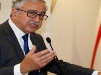 Cumhurbaşkanlığı'ndan ABD'nin Güney Kıbrıs'a askeri eğitim programı başlatmasına ilişkin açıklama
