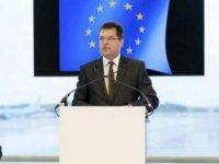 Fransa Türkiye'ye karşı AB desteği peşinde