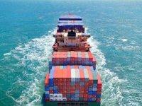Türkiye'nin Güney Kıbrıs'a Haziran'daki ihracatı, geçen yıla göre yüzde 230,34 arttı