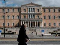 Rum kesimi ile Atina, Türkiye'ye karşı koordine oluyor