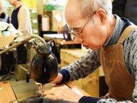 Japonya'da Covid-19'dan dolayı şirketler çalışanlarını erken emekliliğe teşvik ediyor