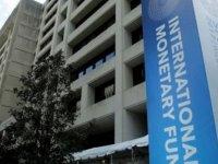 IMF-DÜNYA Bankası Yıllık Toplantıları, Kovid-19 Nedeniyle Bu Yıl Sanal Ortamda Yapılacak