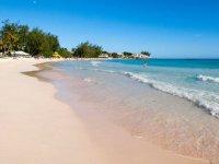 Karayipler'deki Barbados evden çalışan turistlere 1 yıllık oturum izni verecek