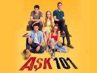 Aşk 101 Osman: RTÜK yetkilisine göre Netflix ile görüşmeler sonucu karakter değiştirildi