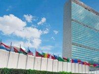 BM ile Libya hükümeti arasında güvenlik alanında iş birliği yeniden başlıyor