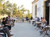 Akıncılar ile Limya arasında sınır kapısı açılması için 26 Temmuz'da eylem yapılacak