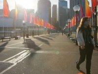 Avustralya'da Son 24 Saatte 192 Yeni Kovid-19 Vakası Tespit Edildi