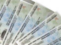 KKTC kimlik kartlarını üreten darphane hizmet ihracatına hazırlanıyor