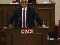 Yayın Yüksek Kurulu 2020 Mali Yılı Bütçesi oy çokluğuyla kabul edildi