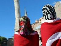 Berlin'de Türkiye, Yunanistan, Almanya Üçlü Görüşmesi