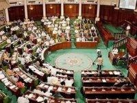 Hafter yanlısı Tobruk Temsilciler Meclisinden Mısır'a askeri müdahale çağrısı