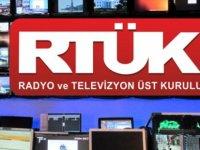 RTÜK üyeleri, RTÜK kararına karşı dava açtı