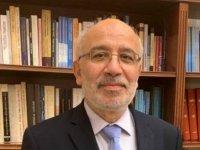 Güney Kıbrıs'ın Bükreş'teki Büyükelçisi Hayatını Kaybetti