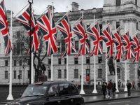 """Birleşik Krallık, yeni muhaceret sistemiyle dünyadaki en iyi ve en parlak yeteneklere kucak açacak"""""""
