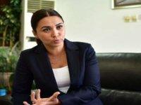 Baybars: Asgari müşterek beklentileri karşılayan bir uzlaşıya varıldı