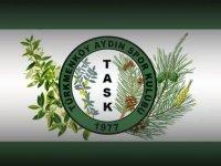 Türkmenköy'ün Tombalası'nda Covid-19 paniği! Kulüp açıklama yaptı