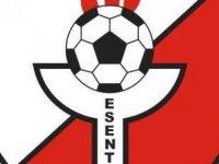 Esentepe Spor Kulübü'nden COVİD-19 açıklaması