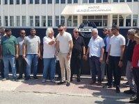 KAR-İŞ'ten 'Hükümete son uyarı'