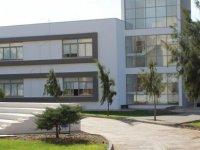 DAÜ Sağlık Bilimleri Fakültesi 2019-2020 Bahar mezunları için yemin töreni düzenliyor