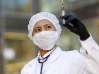 Çin ve Hindistan'da Covid-19 aşı adayları test ediliyor