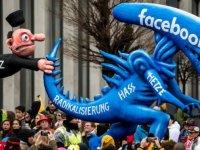 Sosyal medya düzenlemesi: 'Almanya modeli' nedir? Türkiye'de tatışılıyor, KKTC'de ise yürürlükte...