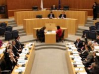 Güney'de partiler AB Dışişleri Bakanları Konseyi'nden çıkan karardan hoşnut değil